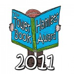 Tower Hamlets Book Award 2011