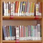 Primary School Book & Resource Lists