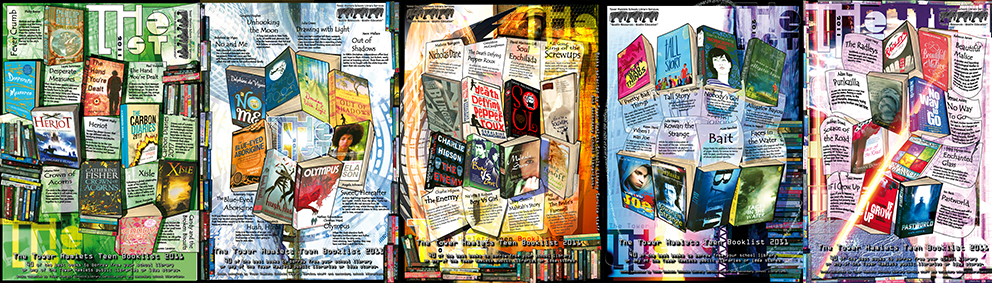 teen11 banner 1