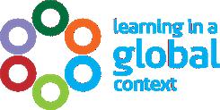 GLL_logo_123
