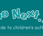 Who Next…? e-guide to children's authors