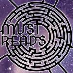 Must Read Booklist 2015