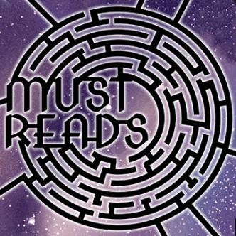 MustRead2015thumb