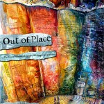 Out of Place : Creative Writing Competition 2016