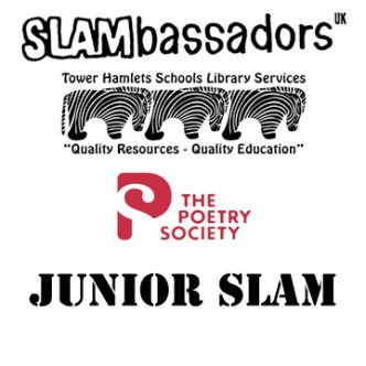 Junior Slam archiveThumb