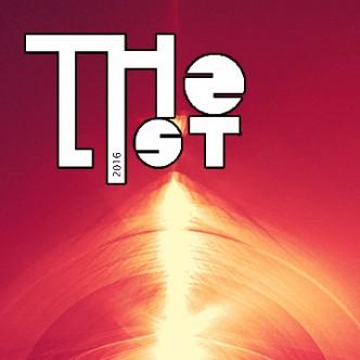 TheList2016Thumb