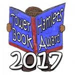 Tower Hamlets Book Award 2017