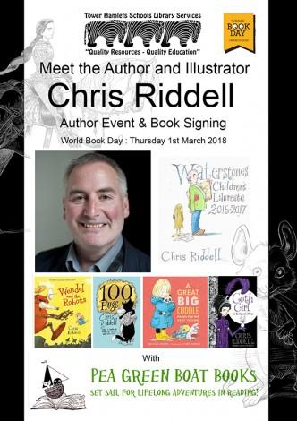 Riddell poster for web