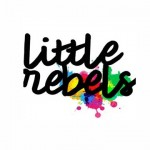 Little Rebels Award 2018