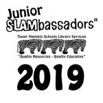 Junior Poetry Slam 2019