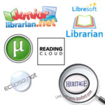 Library Software User Groups
