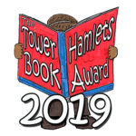 Tower Hamlets Book Award 2019