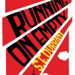 (Blog) Running on Empty