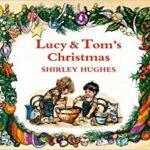 (blog) Christmas traditions