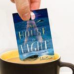 (blog) The House of Light