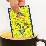 (blog) To Night Owl from Dogfish