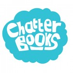 Chatterbooks Reading Groups