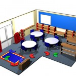 Designing Your School Library