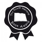 Tower Hamlets Book Award