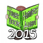 Tower Hamlets Book Award 2015