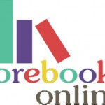 CLPE Core Books Online