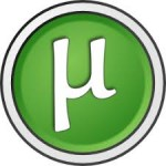 Pergamon Mu Library Management Software