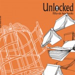 Unlocked : 56 Key Books 2006