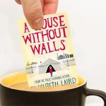 (blog) A House Without Walls