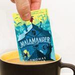 (blog) Malamander