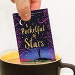 (blog) A Pocketful of Stars