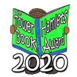 Tower Hamlets Book Award 2020
